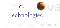 NeoNova Technologies